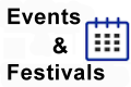 The Clare Valley Events and Festivals Directory